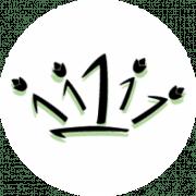 BLUMEINS's Company logo